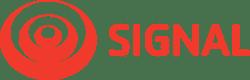 Signal Bredbånd