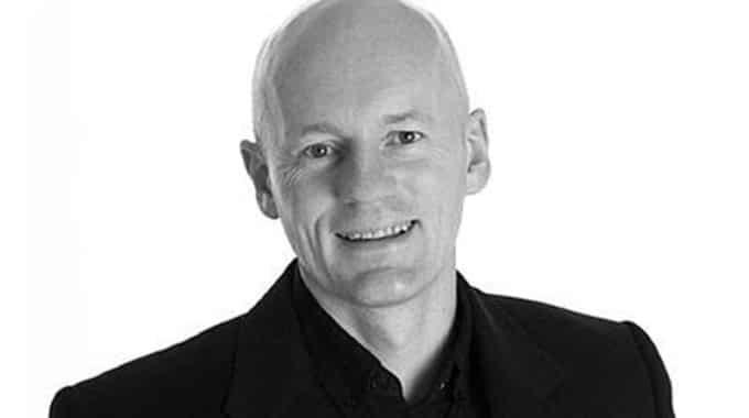 Ole-Johnny Johansen Blir Ny Direktør I Signal