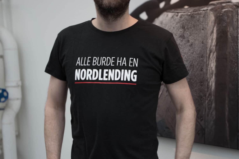 Alle-burde-ha-en-nordlending-tskjorte