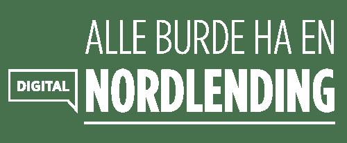 logo_digital_nordlending_helhvit_500