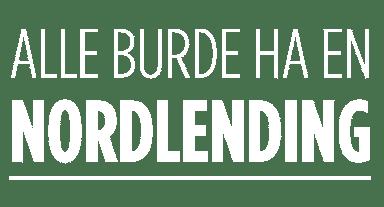 logo_nordlending_hvit