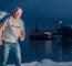 Vi Søker 4 Telekommunikasjonsmontører Til Mosjøen/Mo I Rana