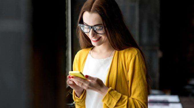 Bedre Og Raskere Internett Hjemme – Her Er Våre Tips!