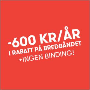 Tilbud_Grafikk-ny